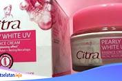 5 Manfaat Cream Pemutih Wajah Citra Hazeline 2021