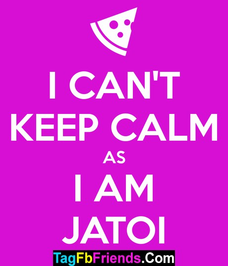 JATOI