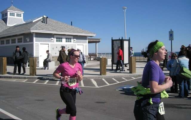 hamptons nh half marathon hampton new hampshire running race