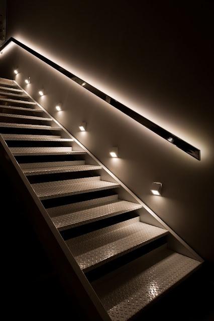 arquitetura-escadas-estilos