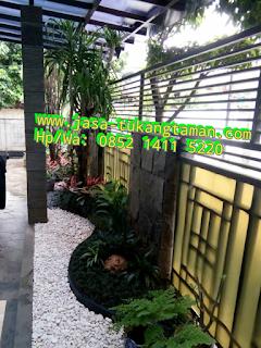 http://www.jasa-tukangtaman.com/2017/02/pembuatan-taman-kering-tukang-taman.html