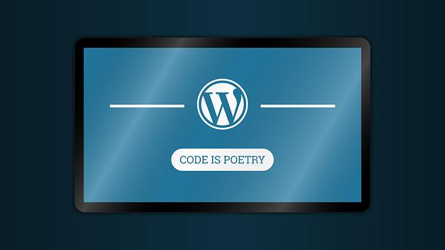 أفضل 5 قوالب وورد بريس مجانية داعمة للغة العربية