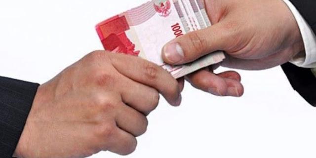 Adakah Amalan Khusus Supaya Utang Cepat Dibayar Oleh Si Peminjam?