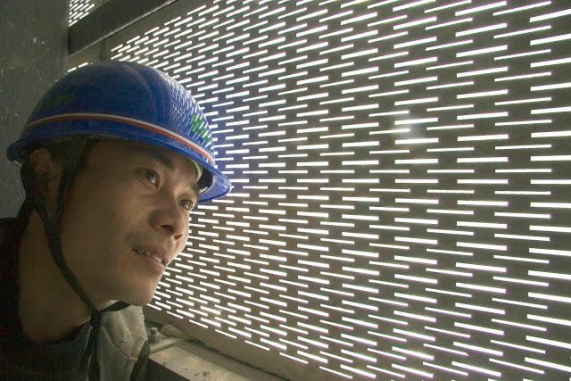 cemento-trasparente-luce-expo-Shanghai