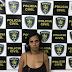 POLÍCIA CIVIL COLOCA ATRÁS DAS GRADES MAIS UMA MULHER ACUSADA DE HOMICÍDIO CONTRA MENOR NAS MALVINAS EM MOSSORÓ.