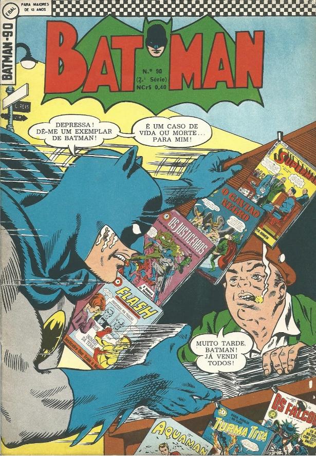 batman9.png (615×888)