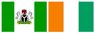 nigeria-embassy-in-cote-divoire-phone-address-email-contact