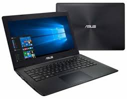 Asus X453S Driver Free Download