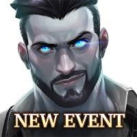 Legendary: Game of Heroes v3.8.0 Apk Mod [Vitória Rápida]