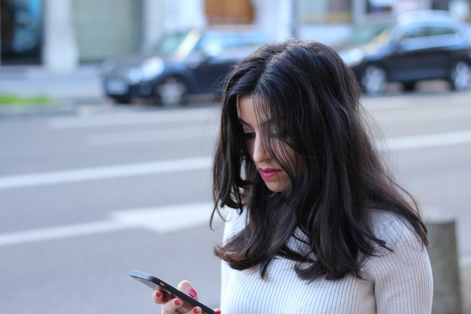 palladium, blog mode, blog mode lyon, blog mode lyon paris, mode, blogueuse mode, blogueuse lyonnaise