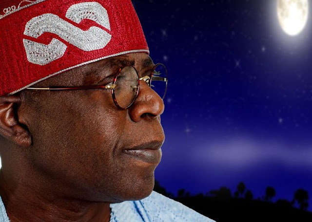 7 Facts Most Nigerians Don't Know About Bola Tinubu As He Clocks 67 Years Today