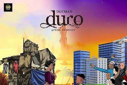 [Music] Dotman_-_Doru