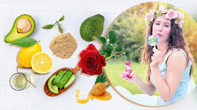 खूबसूरत त्वचा के लिए घरेलू नुस्खे, Homemade Beauty Tips For Face in Hindi, khubsurat twacha ke liye gharelu nuskhe, खूबसूरत त्वचा पाने के आसान उपाय, खूबसूरत दिखने के घरेलू नुस्खे, Glowing Skin gharelu nuskhe, chehre ke liye gharelu nuskhe, glowing skin ke liye diet, face par glow lane ke tips, चेहरे पर चमक लाने के घरेलू उपाय