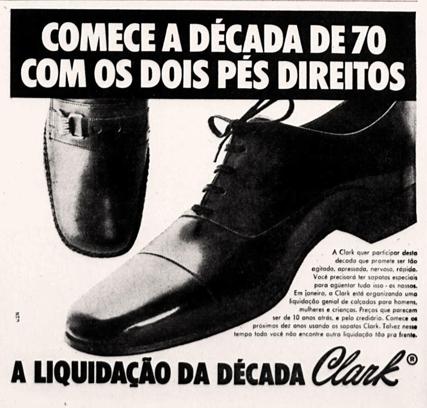 anos 70; história da década de 70;