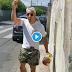 [VIDEO] «L'intention était de mettre le feu»: un candidat RN agressé et aspergé d'huile à Arles