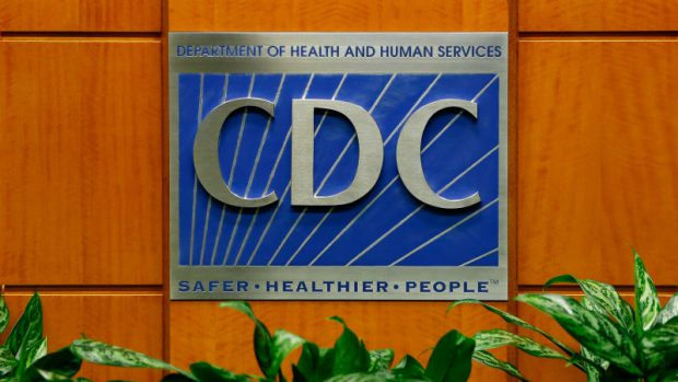 US Centers For Disease Control Expands List of Medical Conditions That Make People More Vulnerable to Covid-19