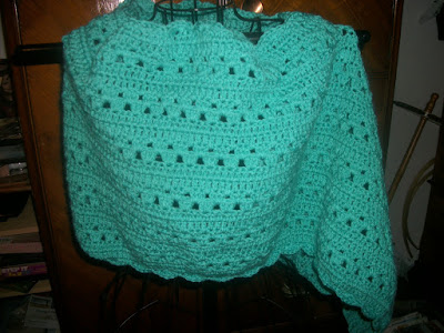 https://www.etsy.com/listing/736767774/teal-prayer-shawl-ready-to-ship?ref=shop_home_feat_4&frs=1