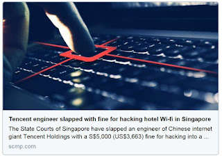https://www.scmp.com/tech/enterprises/article/2165855/tencent-engineer-slapped-fine-hacking-hotel-wi-fi-singapore