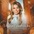 """Disponível """"Coração guerreiro"""" - Novo EP de Elaine de Jesus"""