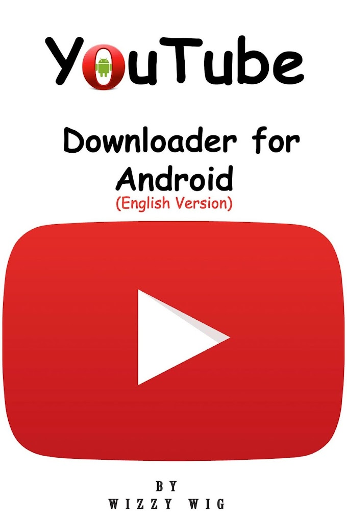Youtube Downloader - It's fast, free, and fantastic (official)