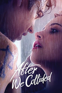 Movie: After We Collided (2020)