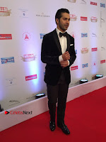 Celebs On Red Carpet Of Hello Hall Of Fame Awards  0030.jpg