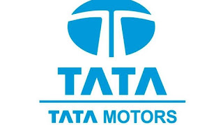 Tata Motors Recruitment 2019