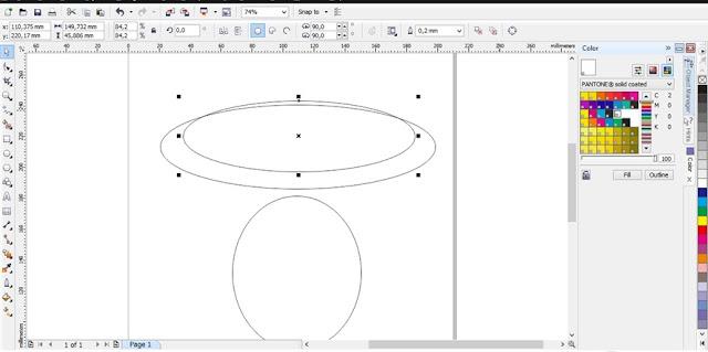 Mudahnya Belajar Desain Grafis Secara Online 4