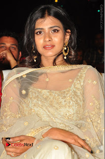 Tollywood Actress Hebah Patel Pos in Lehenga Choli at Nanna Nenu Na Boyfriends Audio Launch  0033.JPG