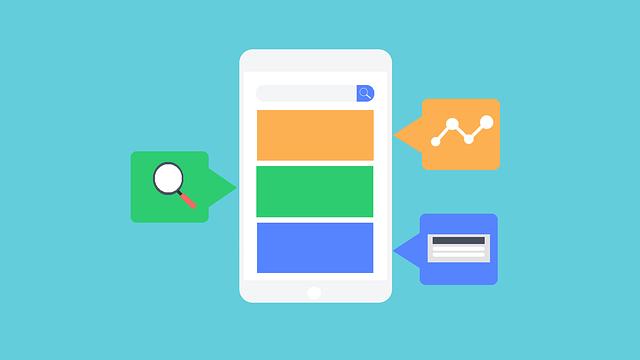 بهذه الخطوات يمكنك تحسين محركات البحث لموقعك على الجوال