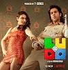 Ludo: Box Office, Budget, Hit or Flop, Predictions, Posters, Cast & Crew, Release, Story, Wiki