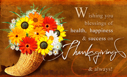 happy-thanksgiving-day-quotes-inspirational-2017