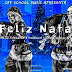 Off School Music Feliz Natal_Rap_Downloda