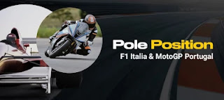 bwin promo F1 MotoGP 18-4-2021