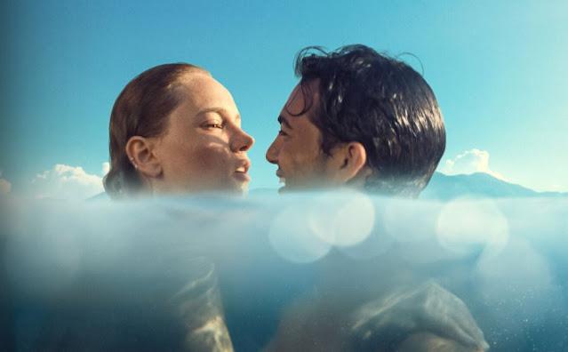 Last Summer: Netflix release date? A planned sequel?