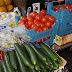 Lancement de la deuxième phase Colis alimentaires chez Bavardons