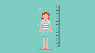 Minimal tinggi badan mendaftar PKN STAN