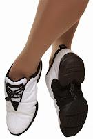 zapatos para bailar swing criollo y bolero, zapatillas sneakers, zapatos para bailar