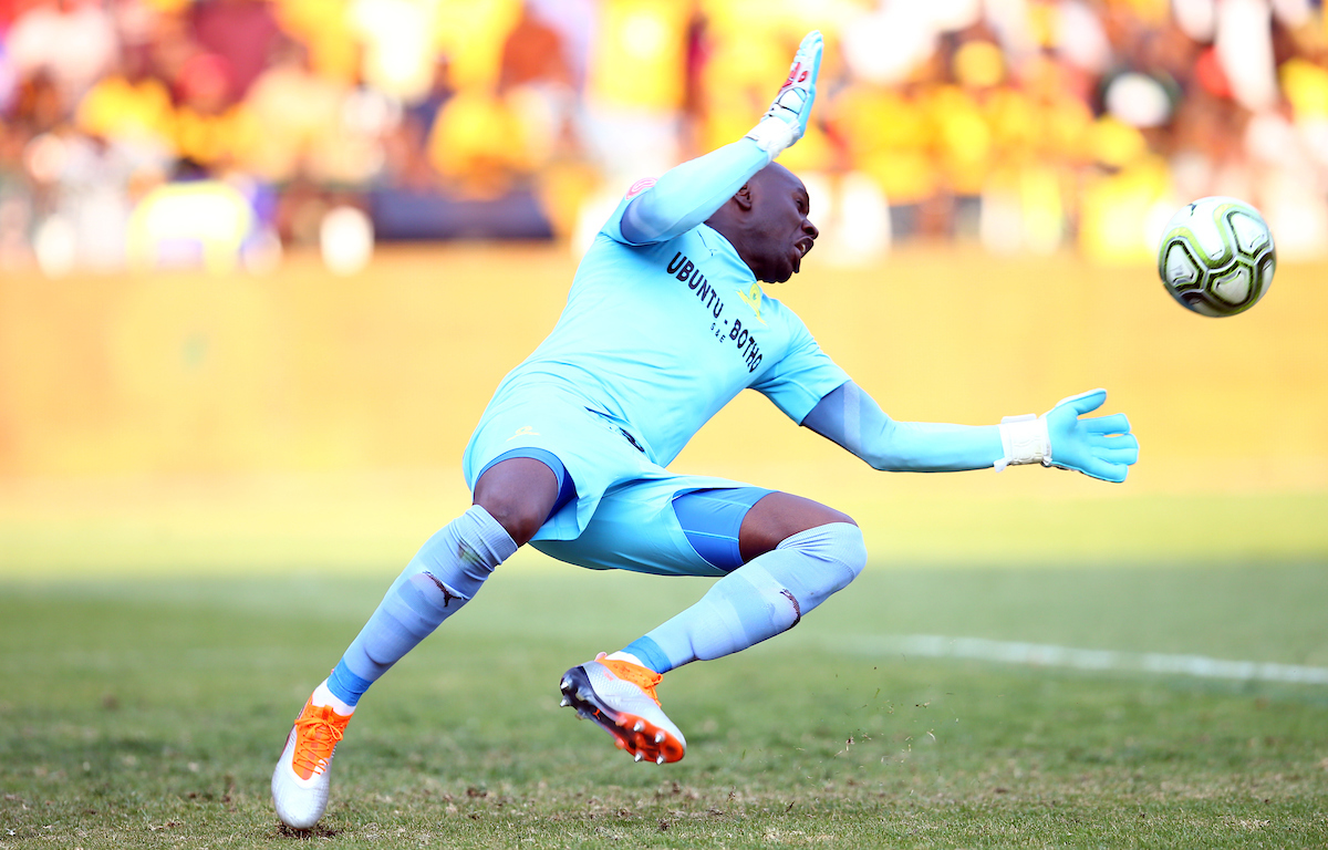 Top 7 Best Goalkeepers in the PSL Era