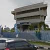 ATM Bank MANDIRI Setor Tunai [CDM] DUMAI - RIAU