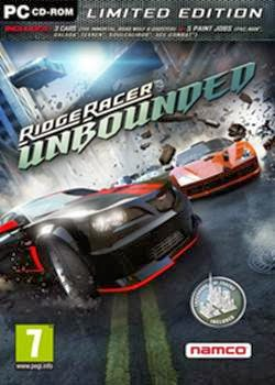 ridge-racer-unbounded-bundle-pc