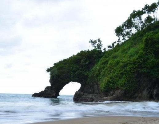 15 Obyek Wisata di Kebumen Jawa Tengah ~ tes