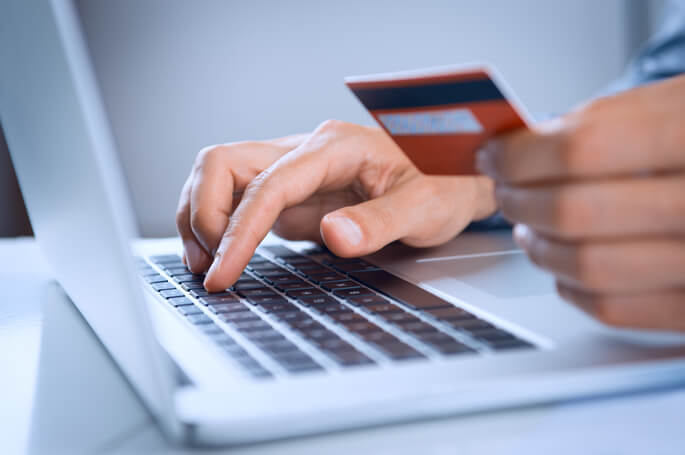 e-ticaret sitesi kurmak için yapmanız gerekenler