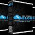 https://1.bp.blogspot.com/-mgGxqjmRDHw/Xvv-v3lgktI/AAAAAAAAALY/56Y5gFu1ciI-71U2LpSdOrW5GmG1XOiWACLcBGAsYHQ/s72-c/EasyAuthorityBlogBoxshot-657x499.png