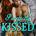 #bookreview #fivestarread - Purrfectly Kissed  Author: C.D. Gorri  @cgor22
