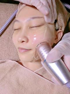 琥珀美容, AmberBeautyHK, AmberSmile, 至安心美容計劃, 安心選, 良心選, 唔hardsell, 科研肌本, 細胞再生