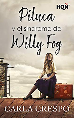 Piluca-Sindrome-Willy-Fog-Carla-Crespo