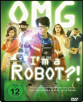 OMG, I'm a Robot! (2015) Dual Audio World4ufree1