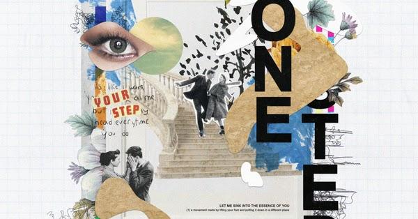 K-Lover ^-^: MP3 [Single] Hyolyn (SISTAR) – One Step