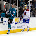 Trade Rumor: Tomas Hertl to the Montreal Canadiens